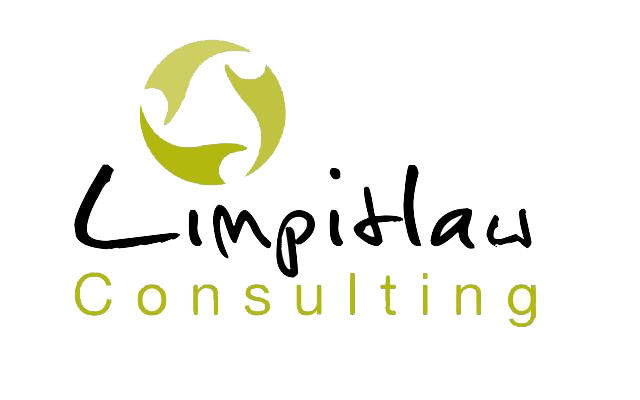 Limpitlaw Consulting